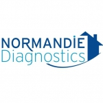 Logo NORMANDIE DIAGNOSTICS