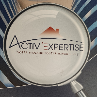Logo Activ'Expertise Montpellier Ouest