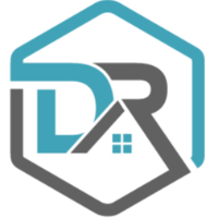 Logo D.RUCH DIAGNOSTICS IMMOBILIERS