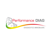 Logo PERFORMANCE DIAG