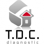 Logo TDC DIAGNOSTIC