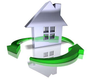 bilan energetique maison